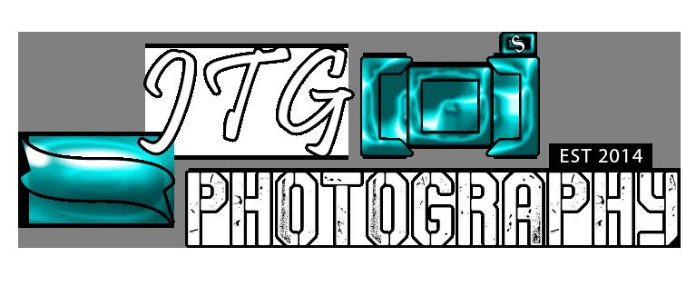 JTG Photography